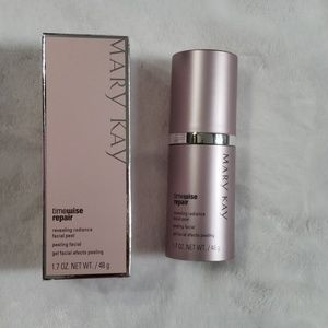 Mary Kay TimeWise Repair Facial Peel